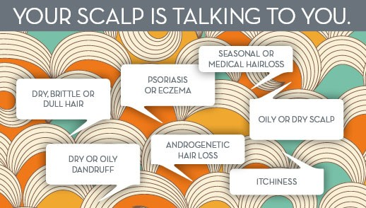scalp_ailments_prevention