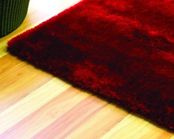 Odbo - Red Rug