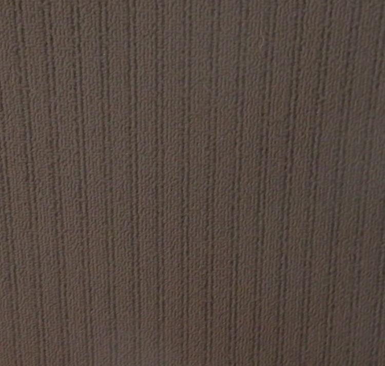 Avenues Carpet Finlay 1493