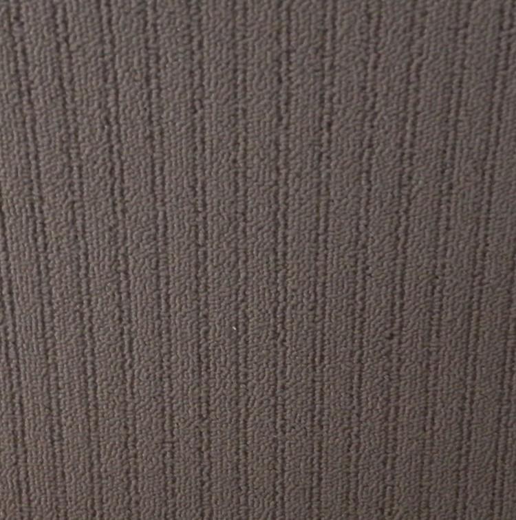 Avenues Carpet Honour 1474