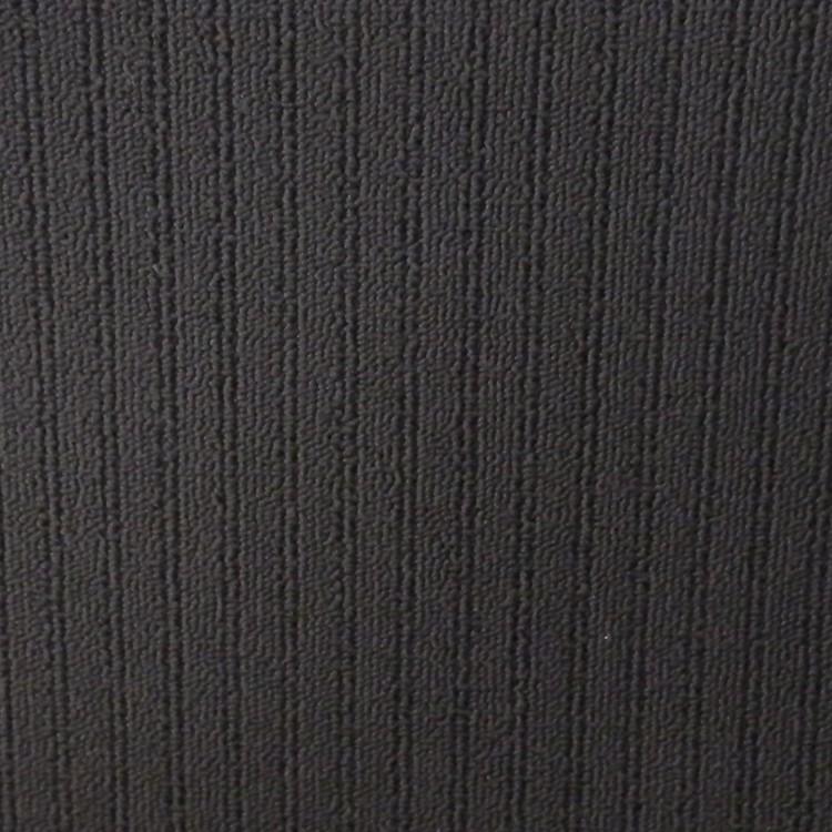 Avenues Carpet Victoria 1479