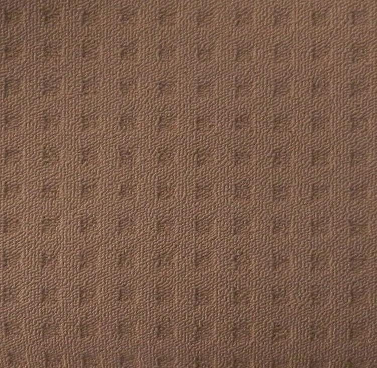 Byron Bay Carpet Tallow 1101