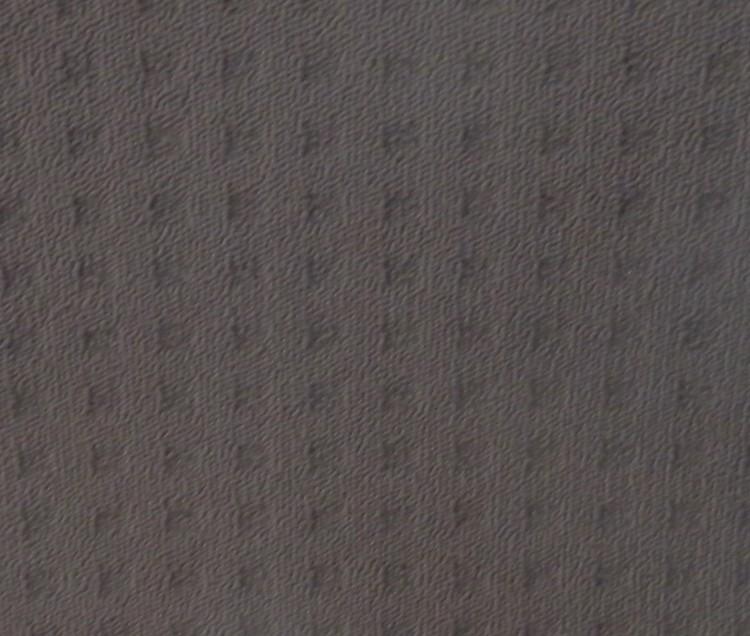 Byron Bay Carpet Julian 1330