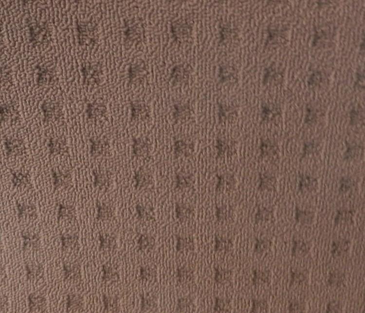 Byron Bay Carpet Palm 1474