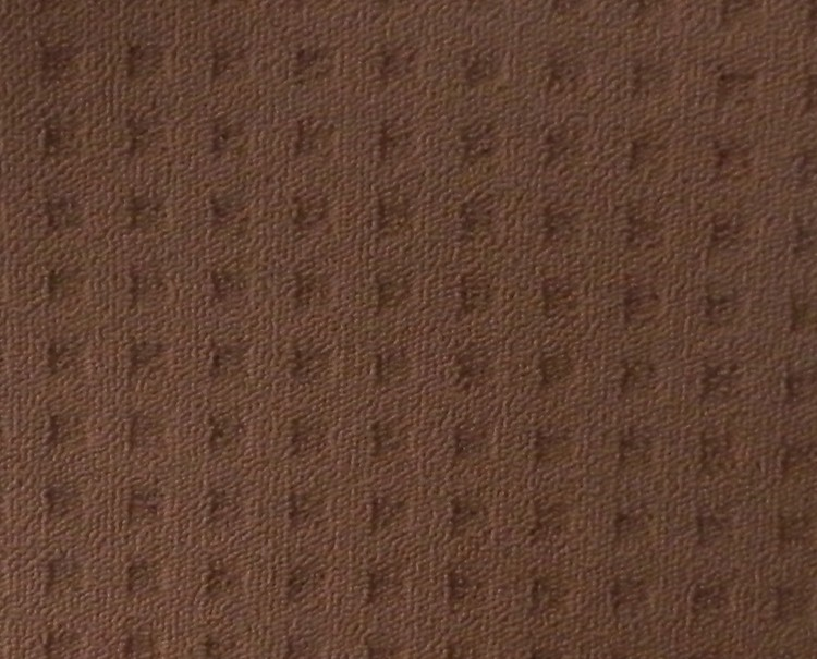 Byron Bay Carpet Watego 1287