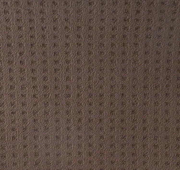 Cubes Carpet Boulder 1512