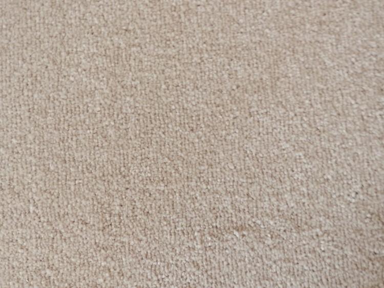 Echo Carpet Pepper 315