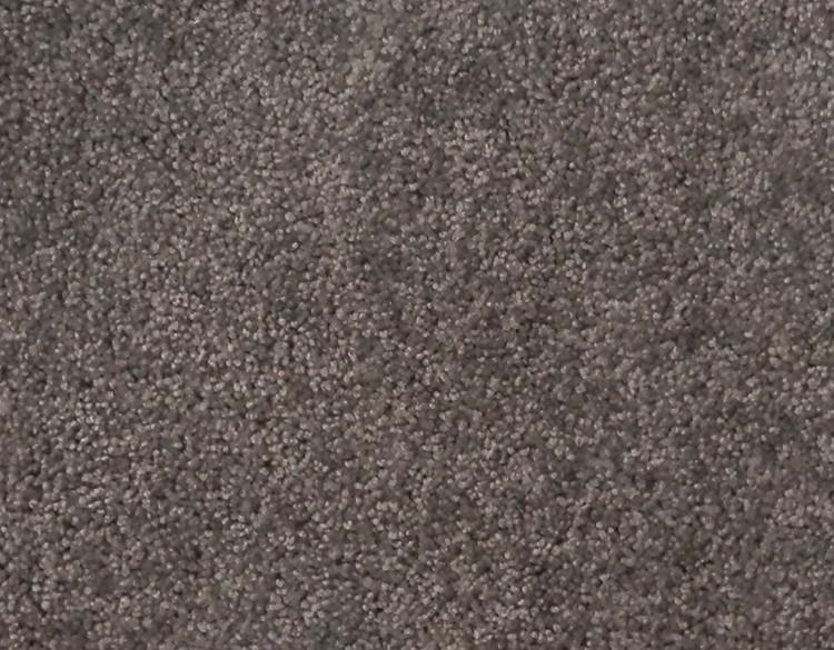 Echo Carpet Ash 140