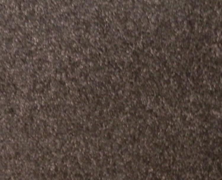 Echo Carpet Taupe 932