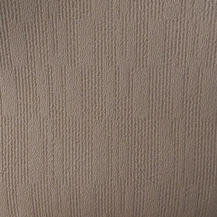 Straights Carpet Albert 1011