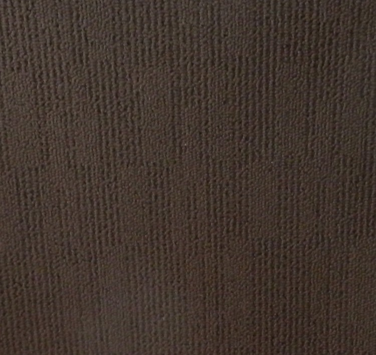 Straights Carpet Marina 1493