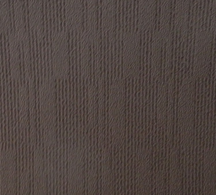 Straights Carpet Valencia 1479