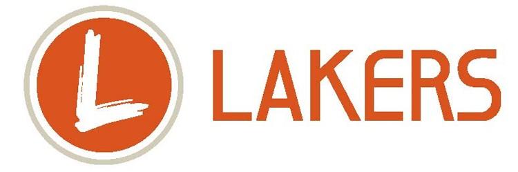 ALH Lakers Logo
