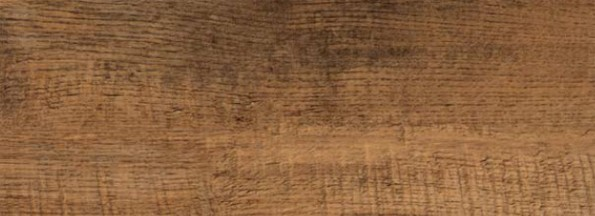 Natural Elements Roughsawn Oak