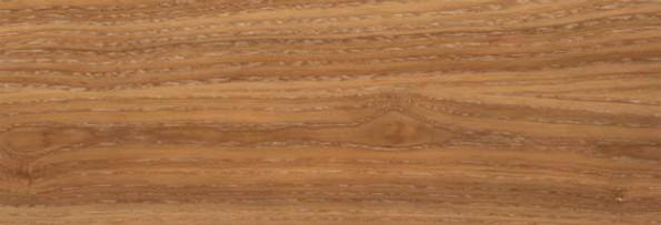 Natural Elements Limed Oak