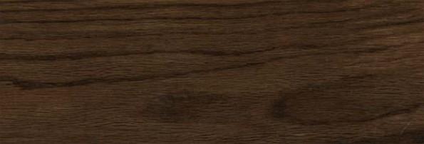 Natural Elements Roan Oak Cocoa