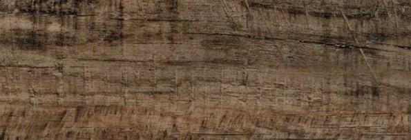 Natural Elements Rustic Oak