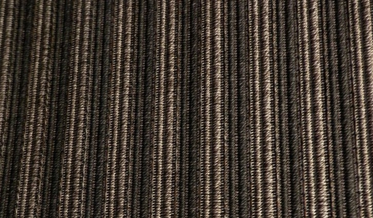 Twine beige stripes