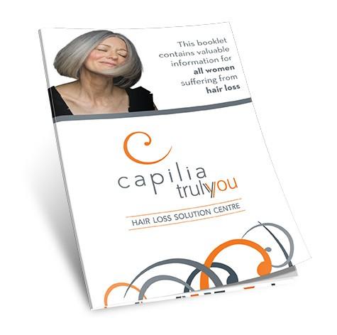 capilia-booklet