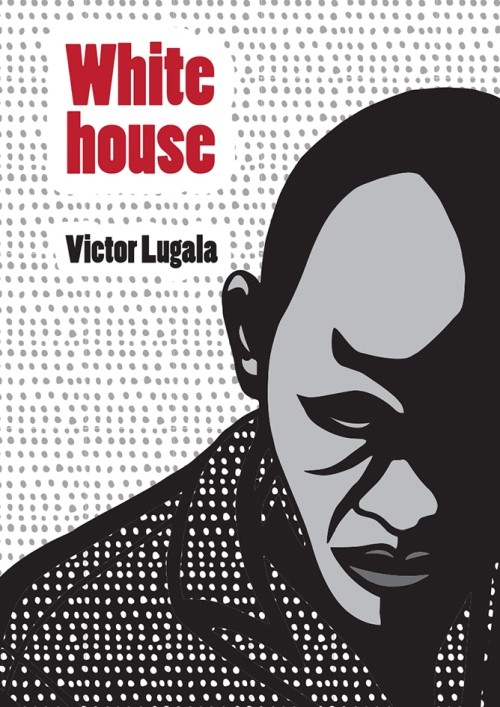 White house cover for web