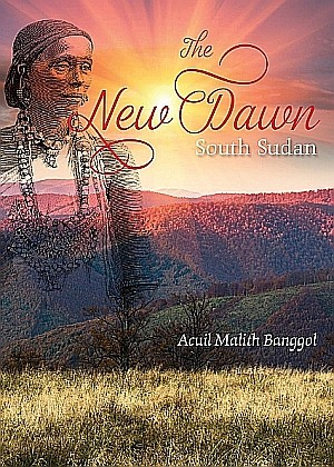 New Dawn South Sudan