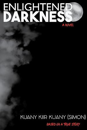 Enlightened Darkness Cover