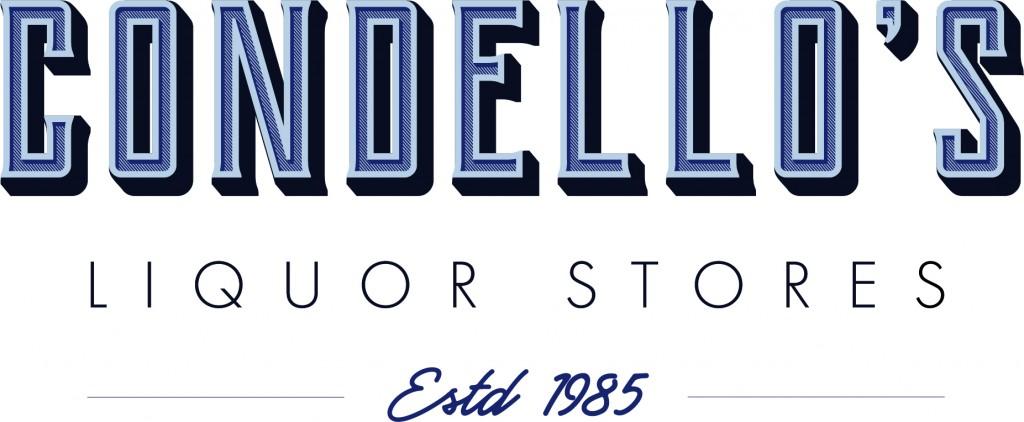 Condello's Liquor Store
