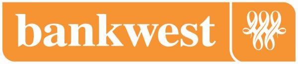 BW_logo 2