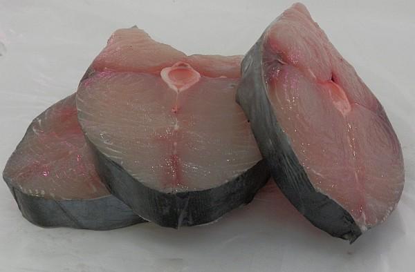 Mackerel Cutlets 2