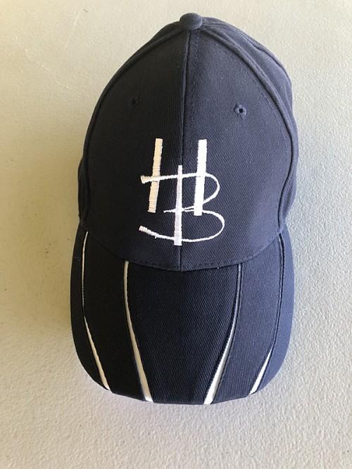 HJFC Cap
