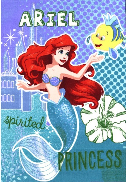 ariel-and-flounder-119422-72864