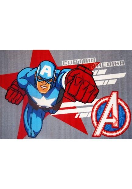 captain-america-62628-13032