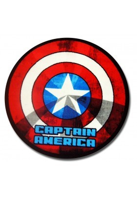 captain-america-shield-15808-67953