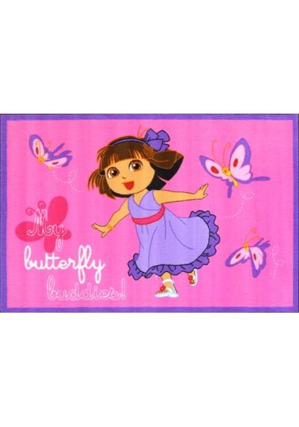 dora-butterfly-buddies-31591-10026
