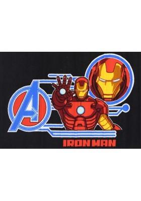 ironman-62644-13031