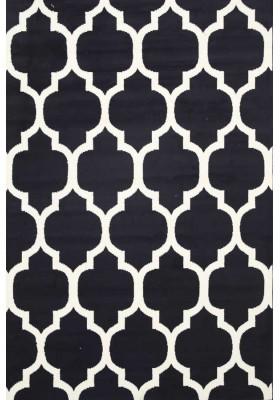 morgan-564-he5-k-black white